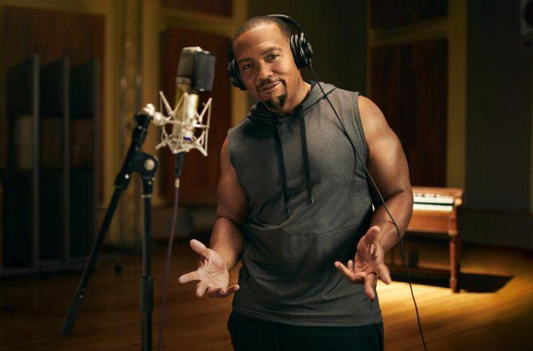 Primul curs online de producţie muzicală cu Timbaland este acum disponibil pe MasterCLASS