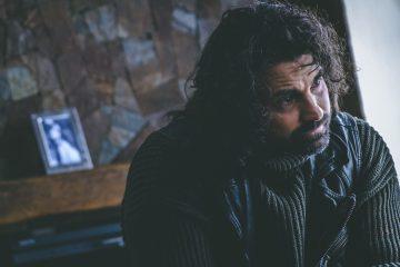 """""""Îmi pasă"""" devine un nou NO. 1 HIT pentru Pepe în chiar anul în care împlineşte două decenii de prezenţă în muzica românească"""